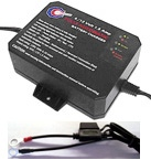 ETX16L Battery charger